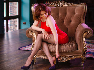 AthenaFaris Sex-I am a natural young