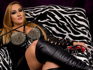 SensualRaissa4U Live Jasmin-My mind is way