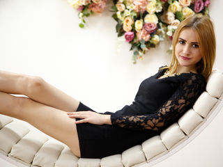 VikkiShine Sex-A nice personal talk
