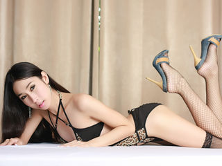 Honeylustxx Sex-I'm popular on