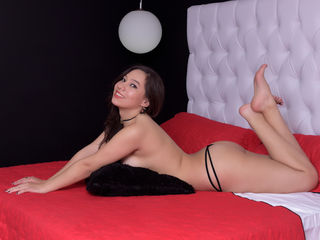 AngelyMills Adults Only!-Soy una chica dulce