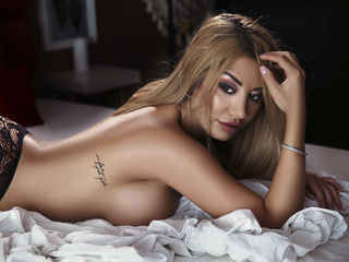 AylinSkyX Adults Only!-Hi guys! I am Aylin