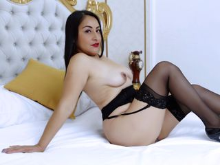 MadamaFox Sex-I am a hot mature