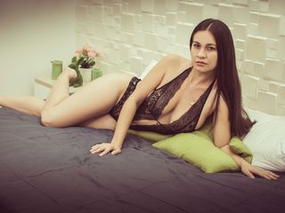 LucyHiltonn Live Jasmin-Hello! my name is