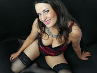 SexyMegankitty Adults Only!-Hello, I am Megan-