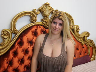 AnaysGoddess Jasmin Cams-I am a hot and