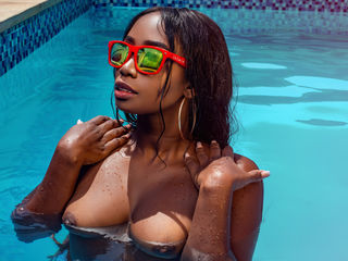BritanyMoore Sex-Hello guys, visit my