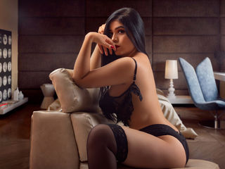 AvaDashian Live Jasmin-I am a sexy and cute