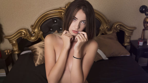 Veronica Rodriguez Porn