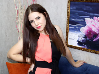 ConsueloJ Adults Only!-I am playful, fun