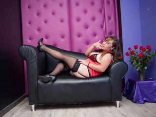 AdictiveMilf Sex-hello I am anne a