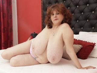 black big pussy nude