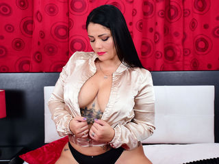 matyangellove Sex-I am a mature woman