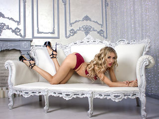 HornyDoll69 Masturbate live-Hello my lovers!My