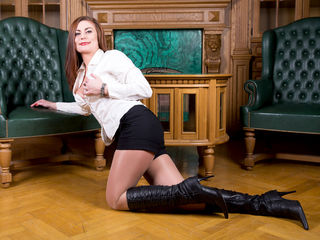 JullyJullieta Adults Only!-Hello my dear