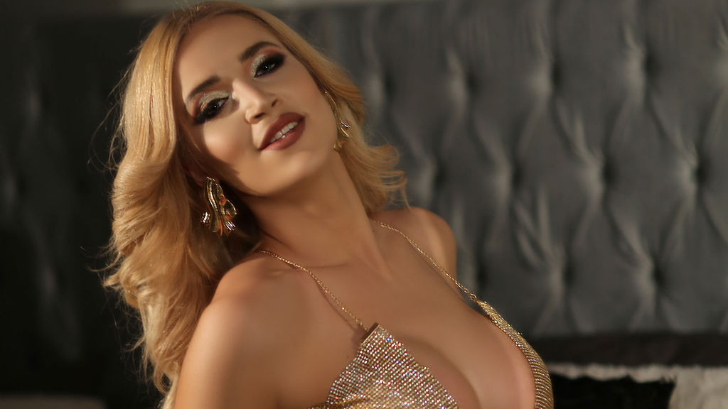 Watch the sexy DeliciousTiffany from LiveJasmin at GirlsOfJasmin