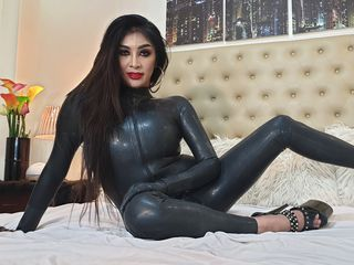 GODDESsSHEMALeXX SEX XXX MOVIES-Become the acolyte