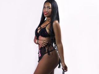 Webcam model AddaNicolle from Web Night Cam