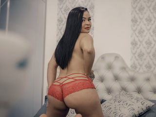 JuliaRain Sex-I am an elegant and