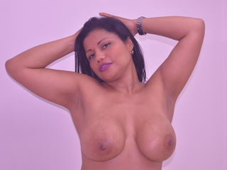 KarenGuzman Sex-hello guys I'm