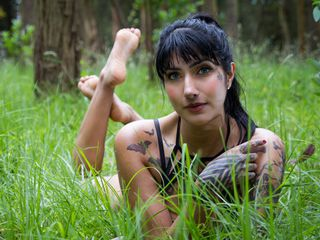 belleluxxury Live porn-Im Alice. I am all