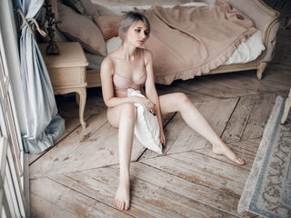 FreyaFoster Sex-I'm an active girl,