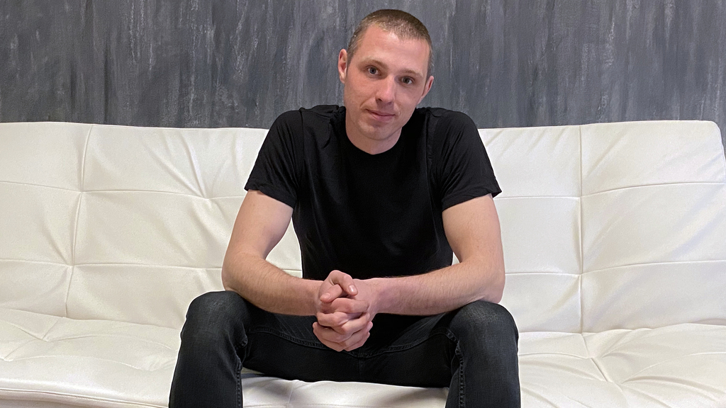 Watch the sexy NoahVince from LiveJasmin at BoysOfJasmin