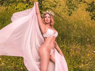 IngridSaint Adults Only!-I am a fun