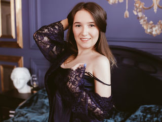 BethSweet Live XXX-Take pleasure with