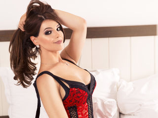 Malkina Adults Only!-Classy and sassy! 22
