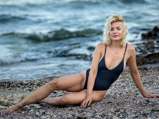 PrettyGirl000 Sex-hey i am Angela if
