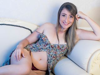 AbbyBradshaw Adults Only!-I want to make you