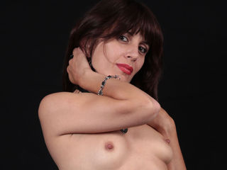 Eartylilith Jasmin Live-If you want to get