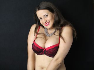 megan1407 Adults Only!-My super big & hard