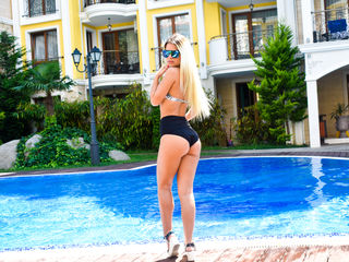 AnyBunnyXxx Adults Only!-I m a charismatic