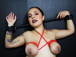 SubNastyXxx Adults Only!-