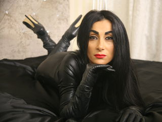 lovelycelia1 Adults Only!-Hi there Looking for