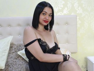 isabellatayloor Adults Only!-I am a fun
