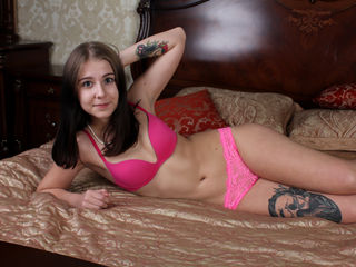 YngJESSY Sex-I can be different: