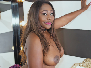 bellaabrithany Adults Only!-