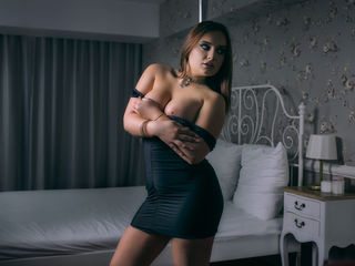from Devin photoes of porn sex
