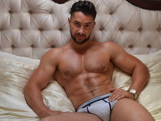 keanucriss07 Free sex on webcam-what i can say about