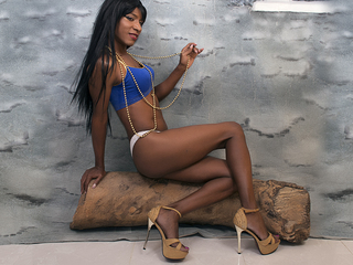 ebonyxplosionx Adults Only!-Hi, I am a trans