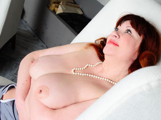 BESTMADAMXXX Sex- If u wanna meet a