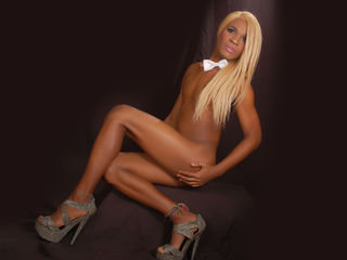 sweetblacklusia Adults Only!-I am a very hot girl