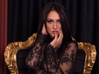 CatriceSoul Sex-I am a gentle woman,
