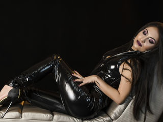 AlyzeePearl Adults Only!-Imagine a confident