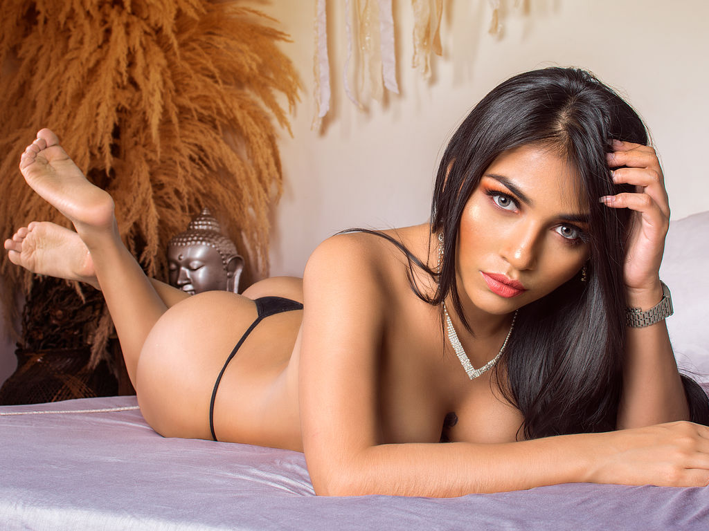 Mlover213 Live Cam Sex Show Chat