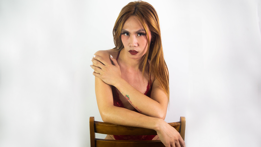 Statistics of Hotseductivests cam girl at BoysOfJasmin