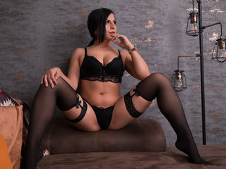 AmmberSmith Adults Only!-Hi I am Amber I am a